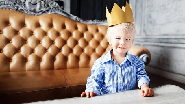 Prinsjesdag: zoveel ga jij erop vooruit volgend jaar