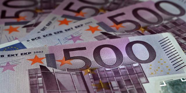 Verbod op cashbetalingen van meer dan 3.000 euro in de maak