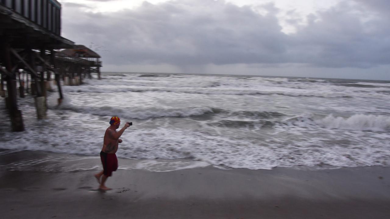 hurricane isaias - photo #30
