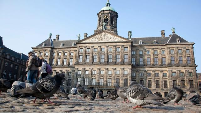 Kritiek van MKB op 'neerbuigende' PvdA