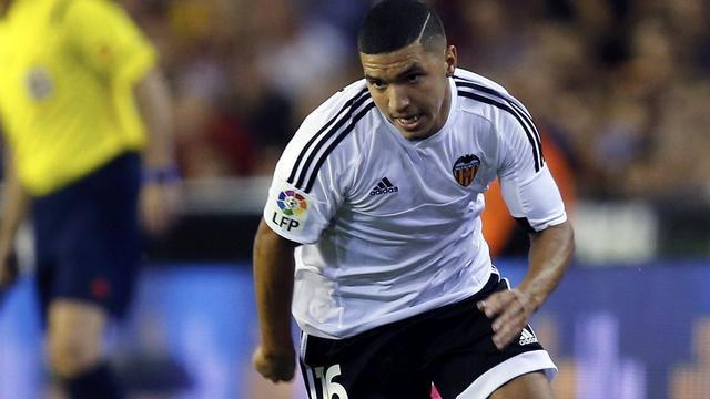 Bakkali keert terug in Belgische selectie, Costa gepasseerd bij Spanje