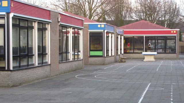 Basisscholen Zundert en Klein Zundert mogelijk op één locatie