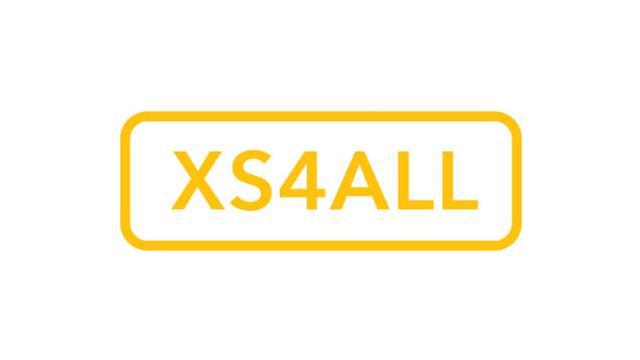 KPN 'oneens' met kritiek van ondernemingsraad XS4ALL op beleid