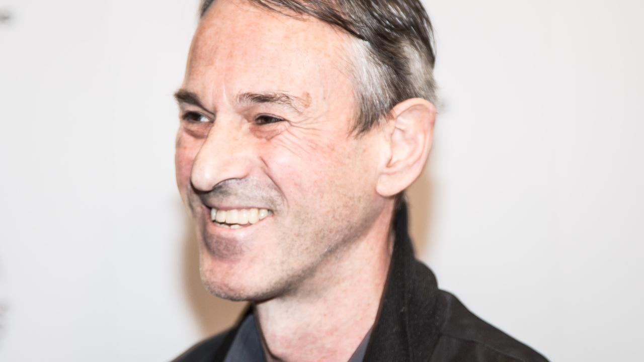 Matthias Lilienthal: Munich Kammerspiele awarded as Theater