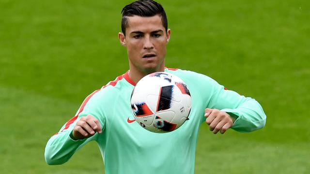 EK-programma 6 juli: Halve finale tussen duurste voetballers ooit