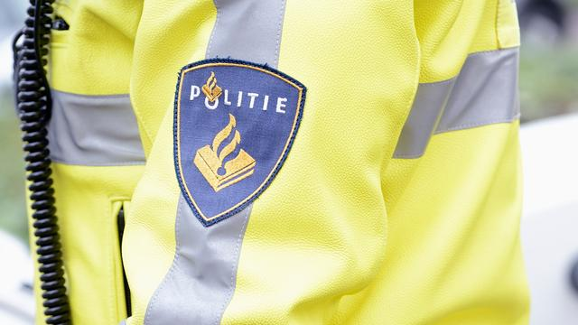 Politie verspreid signalement verdachte aanranding