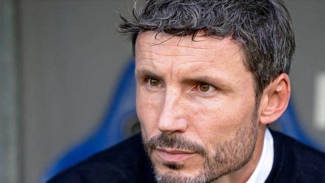 Baumgartl debuteert bij PSV tegen Haugesund, AZ begint met Svensson