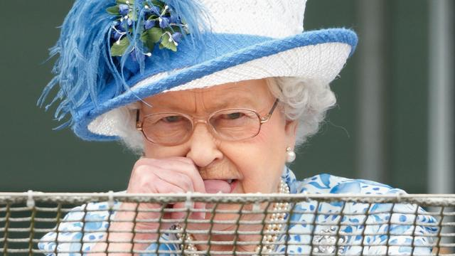 Britse koningin wil 'crisisoverleg' met prins Harry en Meghan Markle