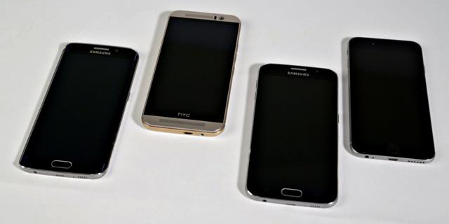 Lifehack: Zo wis je je telefoon of pc voordat je hem doorverkoopt