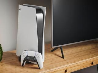 PlayStation 5 ondanks productieproblemen tien miljoen keer verkocht