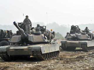 VS wil verhoudingen met Noord-Korea niet verstoren