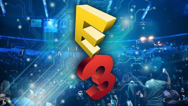De belangrijkste aankondigingen op gamebeurs E3