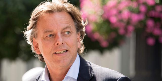 Koenders voegt vijftien Nederlanders toe aan nationale terrorismelijst