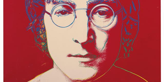 Veertig jaar na de moord op John Lennon: 'Zijn stem klinkt door in onze tijd'