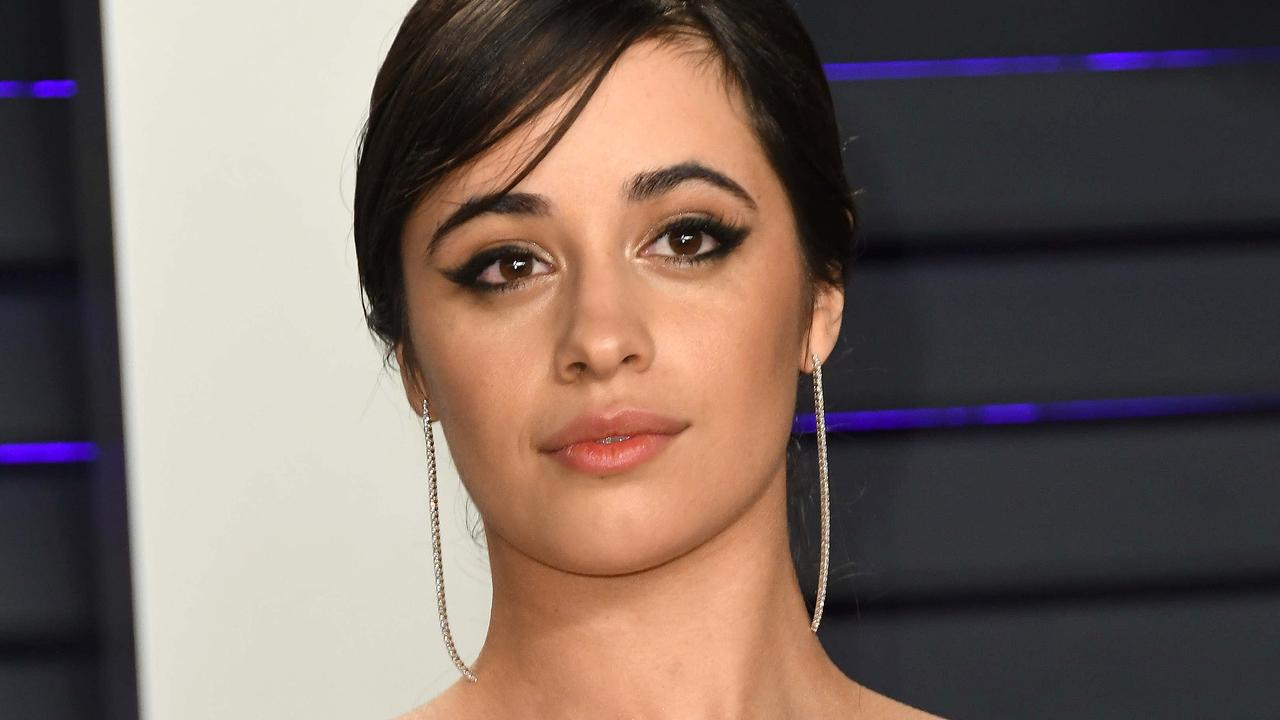 Camila Cabello Does Not Hold A Grudge Against Band Members Fifth