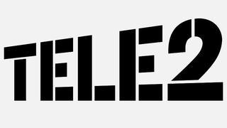 Tele2 Zakelijk
