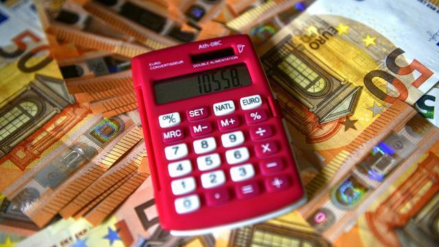 Minder huisuitzettingen door nieuwe aanpak huurschuld in Middelburg