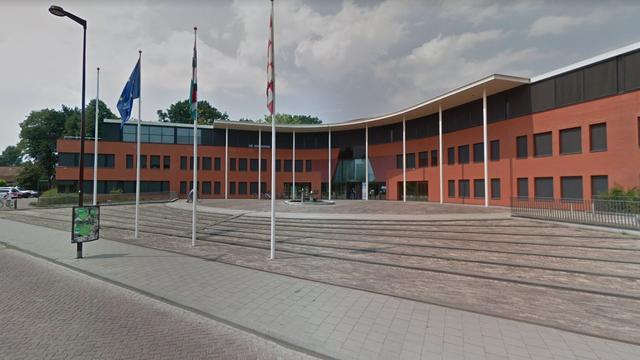 Cultureel centrum Oudenbosch blijft bestaan, eerdere plannen niet haalbaar