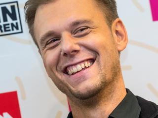 Producer Benno de Goeij (Rank1) ook onderdeel van GAIA