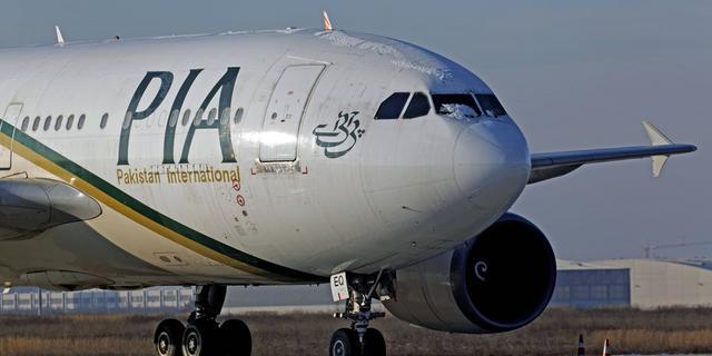 Pakistan schorst nog eens honderd piloten om 'valse en dubieuze' brevetten
