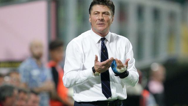 Italiaan Mazzarri aangesteld als trainer van Watford