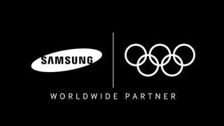 Samsung (Adverteerder)