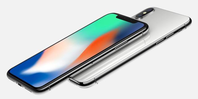 Apple onthult grootste verandering voor iPhone in vier jaar tijd