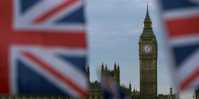 Verenigd Koninkrijk overweegt wet om techbedrijven te beboeten