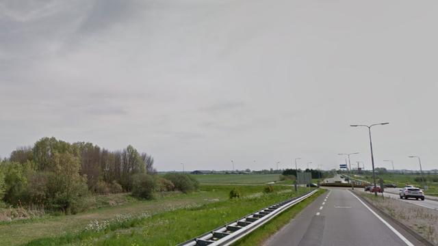 Alphen werkt met Staatsbosbeheer samen voor nieuwbouwwijk Westvaartpark