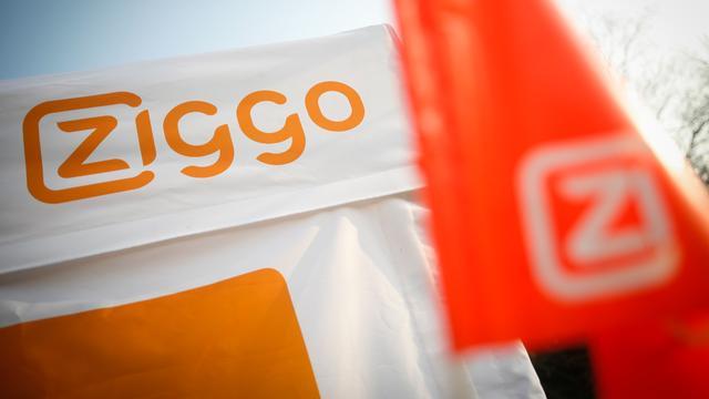 Ziggo-storing vast internet en vaste telefonie verholpen