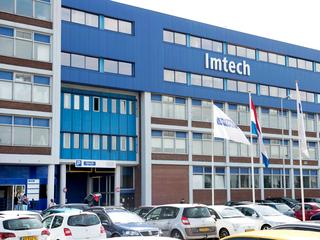 Topmannen failliet installatiebedrijf moesten in totaal 2,35 miljoen euro betalen