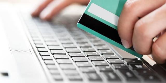 'Nederlanders volgen tips tegen betaalfraude matig op'