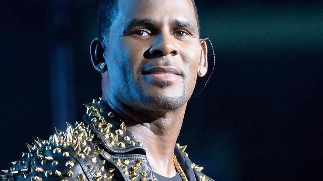 In opspraak geraakte R. Kelly kondigt tournee door Australië aan