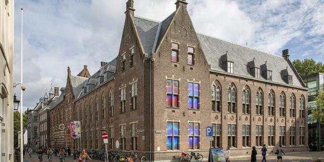 Aantal Utrechtse cultuurorganisaties kan rekenen op financiële steun