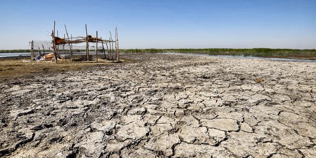 14.000 wetenschappers waarschuwen na onderzoek: 'Klimaatactie nu echt nodig'
