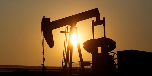 Grootste prijsdaling olie sinds 1991 door conflict Saoedi-Arabië en Rusland