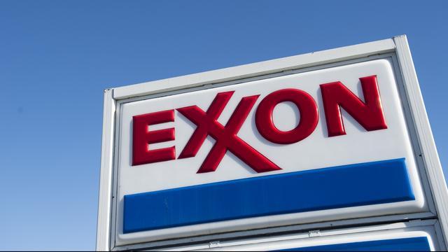 Onderzoek naar milieumisleiding Exxon groter