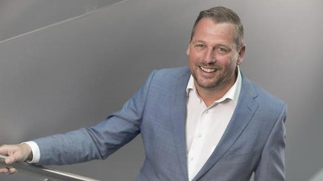 Nieuwe burgemeester van Geldrop-Mierlo over twee weken geïnstalleerd