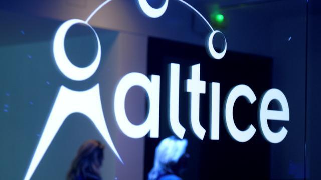 Franse overheid houdt situatie telecombedrijf Altice in de gaten