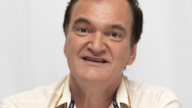 Tarantino wil spin-offserie maken van Once Upon a Time in Hollywood