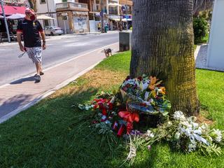 OM ontvangt nieuwe beelden van zware mishandelingen op Mallorca
