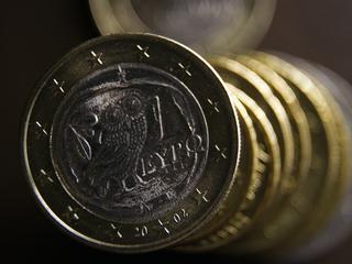 De geldschieters en Griekenland zijn akkoord over het steunpakket