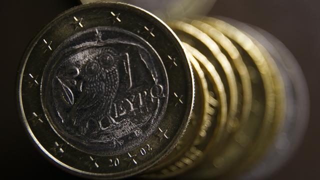 Commerzbank denkt dat gevolgen Grexit te overzien zijn