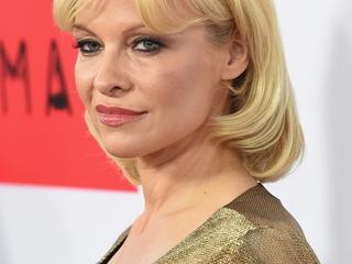 Actrice wil ook andere mannen helpen die volgens haar ten onrechte worden beschuldigd van seksueel misbruik