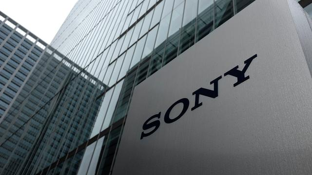 Sony test kopieerbeveiliging via blockchain