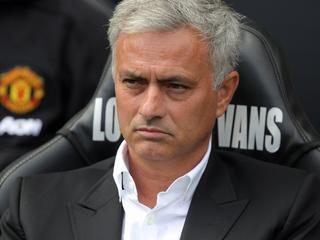 United-manager vindt dat transfermarkt rigoureus veranderd is