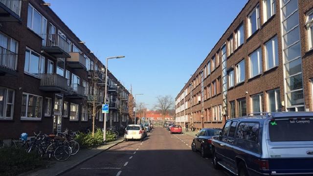 Gemeente dreigt tientallen pandeigenaren in Tarwewijk met onteigening