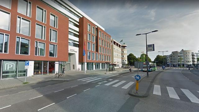 Gemeente stelt herinrichting Houtplein uit vanwege protesten