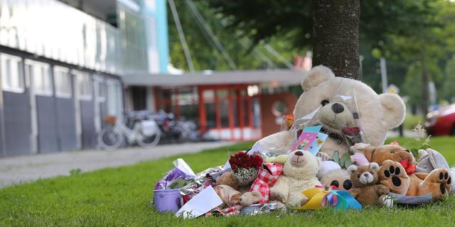 Moeder van overleden meisje uit Hoogeveen in vrijheid gesteld