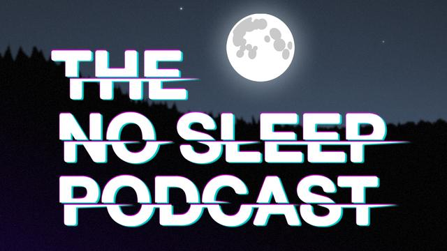 Horrorpodcast NoSleep live te horen tijdens show in Amsterdam